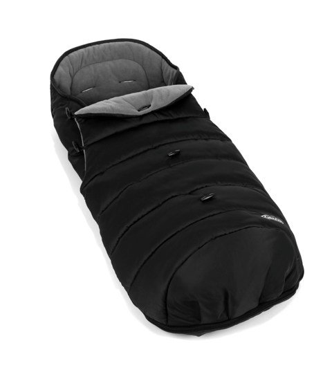 Зимен Чувал Cocoon Footmuff Orbit GAT97ORBE